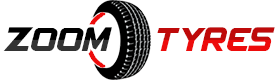 Trade Price Tyres